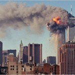 The Tenth Anniversary of 9/11:  An Inspirational Look