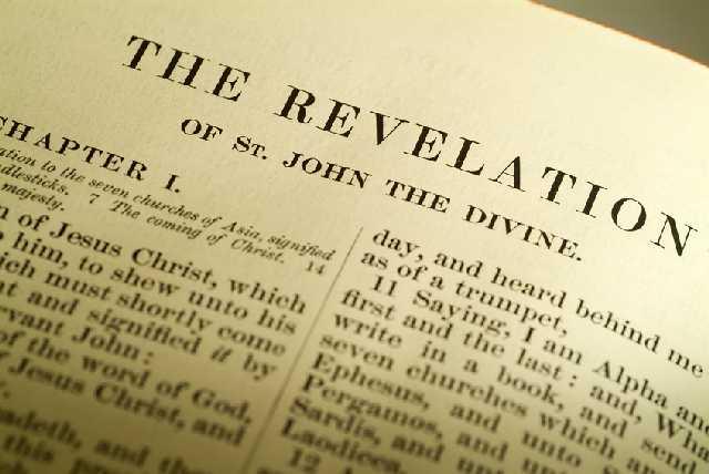 [revelation_churches]