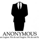 Anonymous, Operation Facebook, and the Politics of Hacking