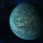 Why Kepler-22b Proves Everything and Nothing