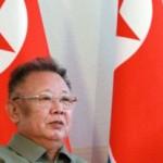 BREAKING NEWS: North Korean Leader Kim Jong II Dies at 69