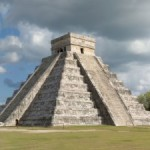 German Expert Says New Information from Mexico Glyphs Disproves 2012 Apocalypse Theories