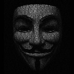 Anonymous Strikes Again — Takes Out FBI Main Site in Response to Megaupload Raid