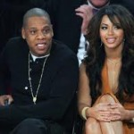 Does Beyonce and Jay-Z's baby Blue Ivy's Name Mean Lucifer's Daughter?