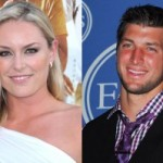 Tim Tebow's Newest Title — Homewrecker?