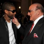 Is Clive Davis an Illuminati Gatekeeper?