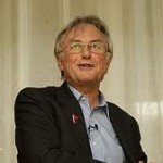 Richard Dawkins Acknowledges Existence of God — Not So Fast?