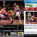 """""""Chink in the Armor"""" Headline Causes Massive Backlash for ESPN"""