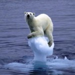 Game Over — Global Warming is Irreversible