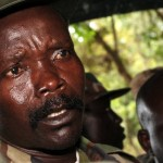 "Joseph Kony's ""Lord's Resistance Army"" Commits War Crimes, Kidnaps Children — Kony 2012 Video Fights Back"