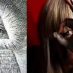 Is Lady Gaga Turning Her Back on the Illuminati?