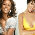"Does Rihanna's ""We Found Love"" Video Depict the Death of Whitney Houston?  Illuminati Connection?"
