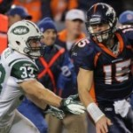 Broadway Joe Says New York Jets Want Tebow For All the Wrong Reasons