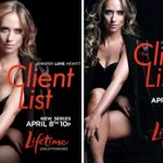 Well There's a First — Jennifer Love Hewitt Gets PhotoShopped in an Unusual Way — Smaller Breasts?