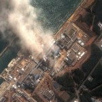 Why Fukushima Radiation is Not Just a California Problem?