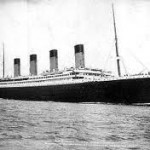 Ship to Replicate Titanic Voyage for 100th Anniversary of Disaster — Tempting Fate or Paying Respects?