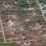 Mayor in Alabama Town Fined for Helping Tornado Victims