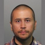 George Zimmerman in Jail — What is Second Degree Murder?