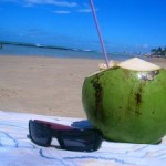 Coconut Water Benefits Examined — Is Everything Being Said About Coconut Water True?