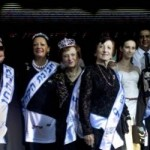 First Ever Miss Holocaust Crowned In Israel Amid Controversy