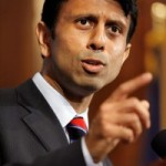 Jindal Gives Obamacare the Middle Finger — Will Not Implement and Supports Romney for Repeal