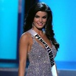 Miss USA Pageant Rigged — Miss Pennsylvania Resigns Amid Controversy Over Transgender Contestants