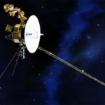 Voyager 1 Poised to Leave Solar System — Still Running After Three Decades