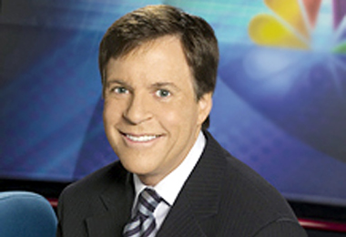 VIDEO: Bob Costas On The Thug Culture In The NFL