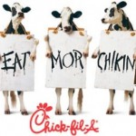 The Controversy Over Chick-fil-A — Are Christian Organizations Anti-Gay By Default?