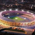 Conspiracy Theories Working Overtime as London Summer Olympics Approach — False Flag Operation in the Works?