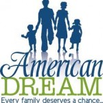 The American Dream is Dead?