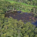 Could the Louisiana Sinkhole Explode?  Force of 100 Hiroshima Bombs?