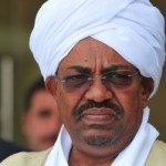 U.N. Human Rights Council Set To Elect Sudan — Who Is The Head Of State In Sudan?? A GENOCIDAL WARLORD!!!
