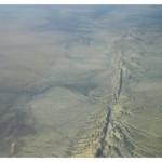 California Rumbling — Two Dozen Earthquakes Strike Imperial County