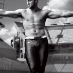 "Tim Tebow's ""Sexy Jesus"" Pose for GQ Causes Debate — The Real Story"