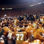 Tennessee Says Prayer at Football Games Not Unconstitutional — Second-Hand Praying Deadly?