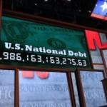 U.S. Debt Hits $16 Trillion — Did Anyone Notice?