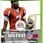 Michael Vick Owns a Dog — Bad News or Chance for Redemption?