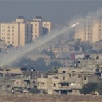 Violence in the Gaza Strip — Israel Planning a Wider War in Middle East Than Just Iran?