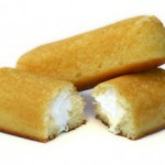 Did Obama Kill the Twinkie?