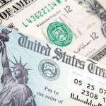federal-tax-refund