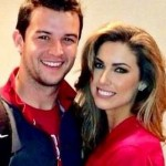 Katherine Webb Takes Internet By Storm — ESPN Issues Apology for Doing Exactly What It Wanted to Do?