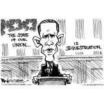 Sequestration:  The New Fiscal Cliff?  Or the New Government Scam to Make You Feel Safe?