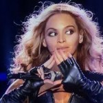 Bow Down Bitches — Is Beyonce the Living Voice of the Illuminati?