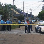 17 Wounded in Mother's Day Parade Shooting in New Orleans — Multiple Gunmen?