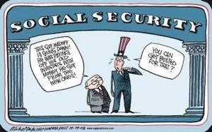 SocialSecurity-2