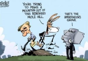 benghazi-grave-mole-hill