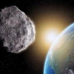 Asteroid 1998 QE2 Approaching For Close Fly-By —  Fireball Connection?