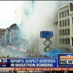 Congressional Hearings Reveal FBI Did Not Warn Boston Police About Terror Suspects