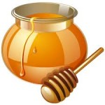 Even for diabetics, honey is not the bad guy.